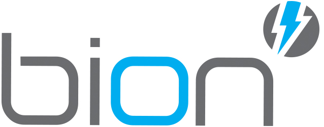 Bion Electrical