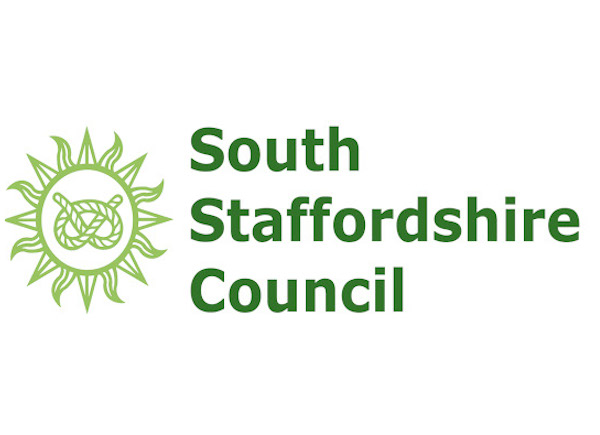 southstaffordshirecouncil